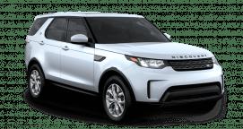 land rover discovery cotiza pandero