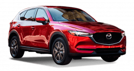 mazda all new cx 5 cotiza pandero